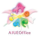 AIUEOffice_logo