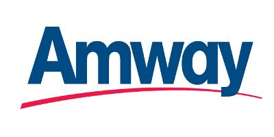 Amway (2)