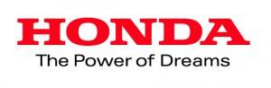 Honda_cSlo_color