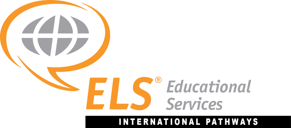 International Pathways Educational Services_pms151