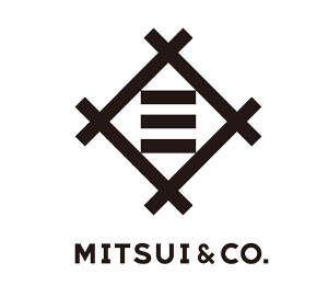 MITSUI-&-CO_website