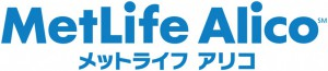 MetLife Alico_Japanese_Blue (2)