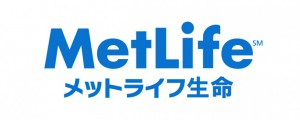MetLife_Japan_285RGB