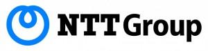 NTTGroup_Logo_E-4C