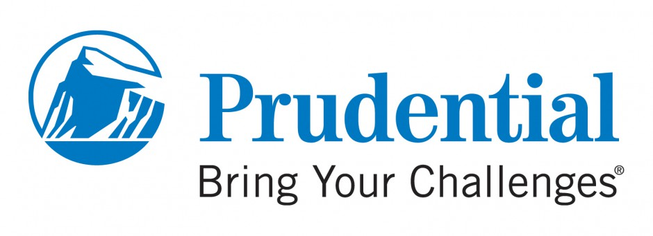PruBYC_BlueBlack_R