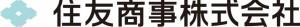 SumitomoCorp-1line-J_L