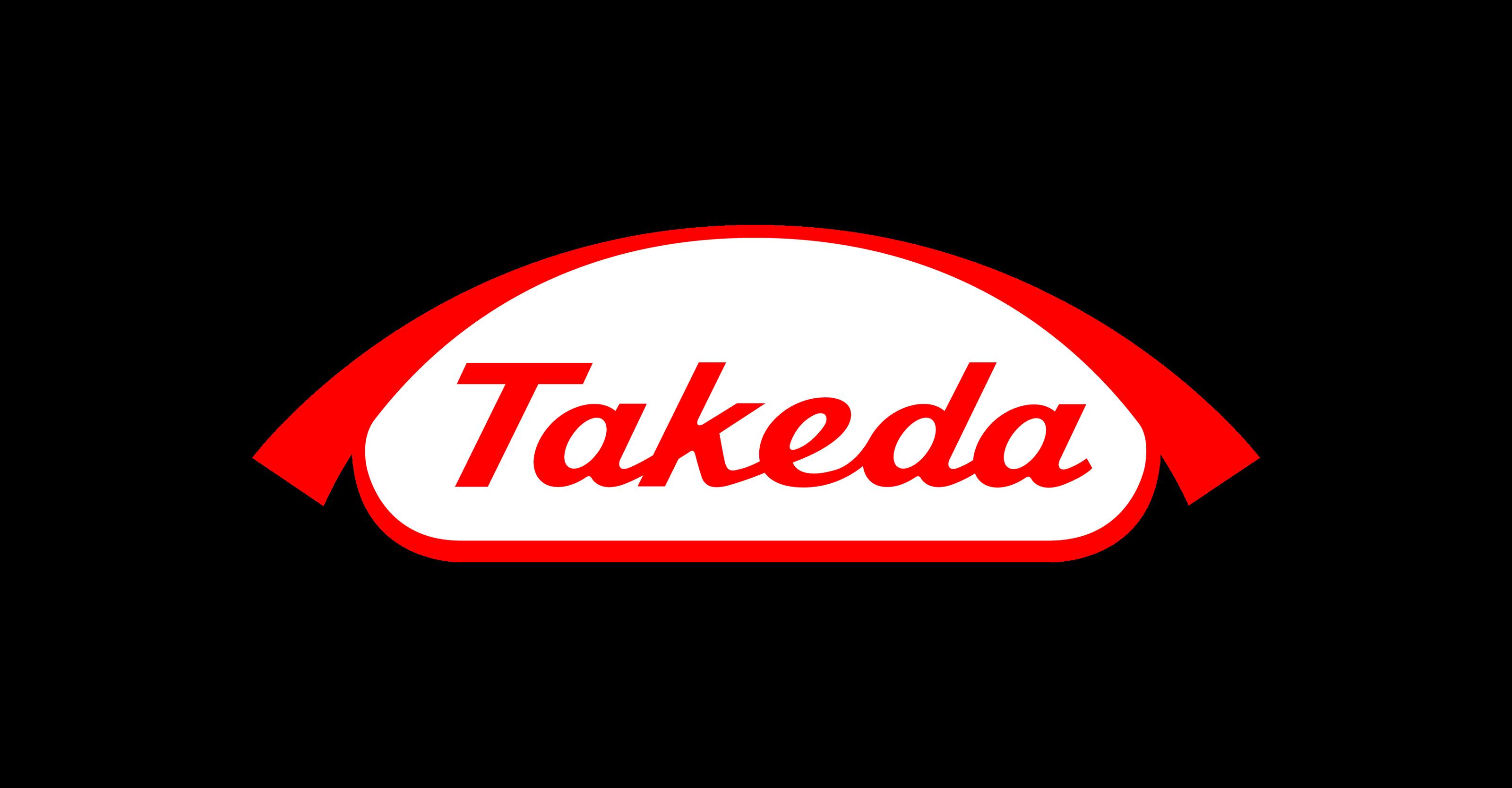 TakedaBrandSymbol_Dakiyama_Rd