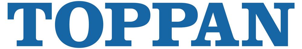 toppan_logo