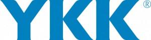 YKK_350
