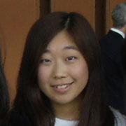 Yuki-Amano