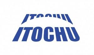 ITOCHU_001ロゴマーク青