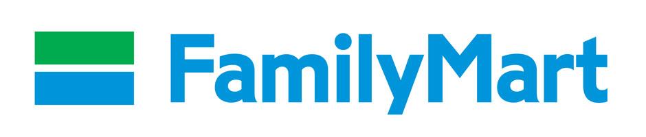 family-mart-logo_new