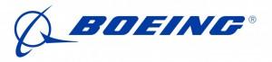 logo_R (2)