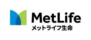 metlife_jpn_logo_rgb
