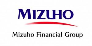 mizuho_E