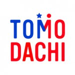 tomodachi_logo_F