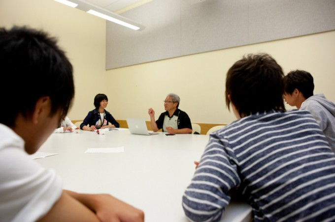 201200801_tomodachi_speakers-57