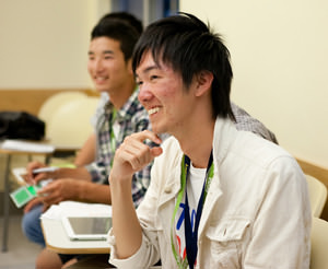 201200801_TOMODACHI_Softbank_Students-68