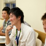201200801_TOMODACHI_Speakers-68