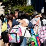 201200805_TOMODACHI_HomeStay-36