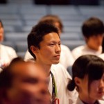 20120724_TOMODACHI_WelcomeCeremony-24