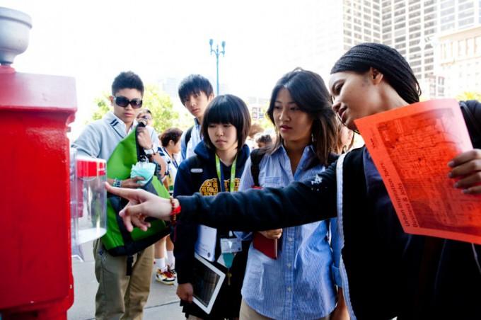 20120730_tomodachi_thecityurbandesigntour-9