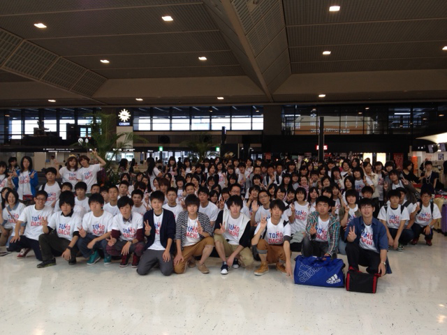 tomodachi-summer-softbank-leadership-program-7-23-12-nrt