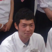 ryo-serizawa
