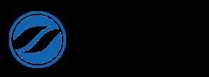 USJC_logomark+logotype_horizontal