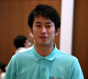 BT-GLA-Yohei-Noji