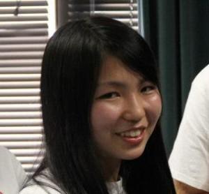 Haruna-Shiraiwa