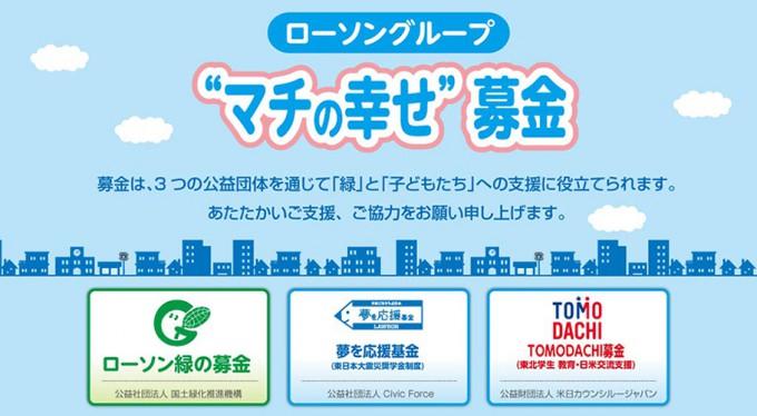 マチの幸せ募金ピクセル_配信用_banner