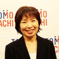 Hiromi-Kato