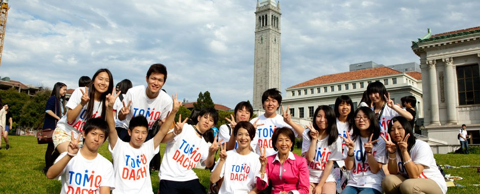 2013_TOMODACHIsoftbank-010-website