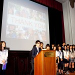 2013_TOMODACHIsoftbank-043-website