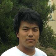 kei-imai-profile