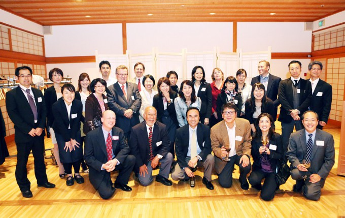 patterson-mc-tomodachi-day-1-121372