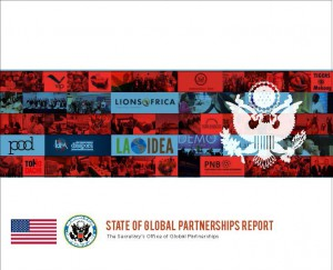 State-of-Global-Partnerships-Report_Page_01