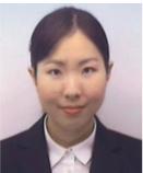 Emi Hayano