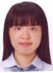 Hotsuki Hayama
