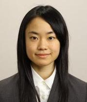 Kiyoka Oyabu
