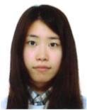Masumi Abe