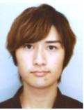 Mitsuhiko Tomita