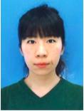 Noriko Hagiwara
