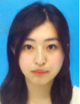 Ryoko Tsukada