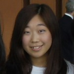 Yuki Amano