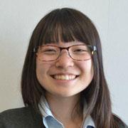 Yuuri-Tabata_profile