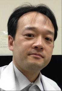 Dr. Junjiro Oshima