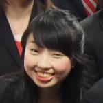 Asuka-Kobayashi