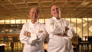 Chef-Noby-&-Jose-Hero-Shot-(2)